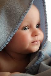 feuermal baby und weitere erkrankungen