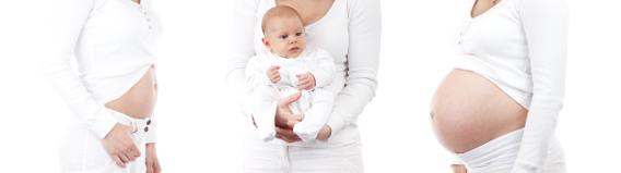 schwanger frauen bilder